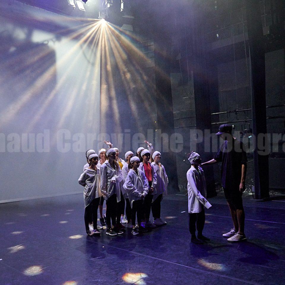Protégé: Gala Art'Danses 2019 – 25 mai – A