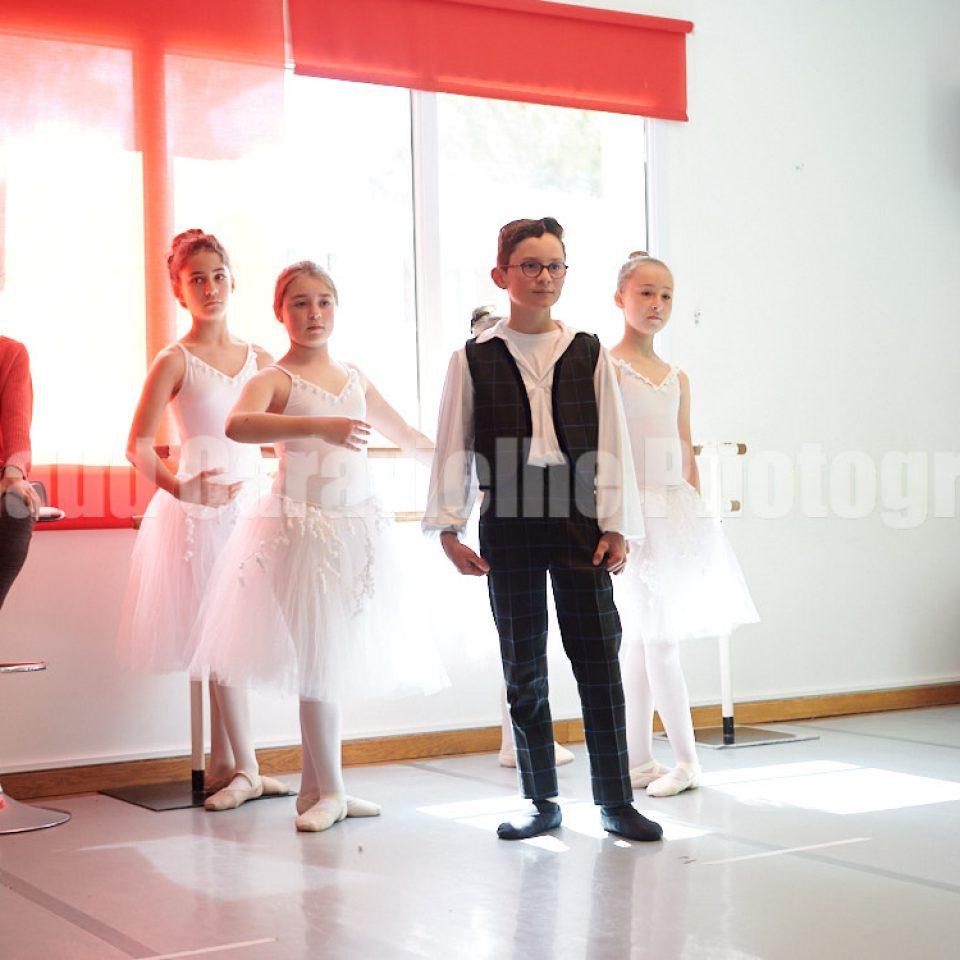 Protégé: Gala Art'Danses 2019 – 18 mai – Ecole
