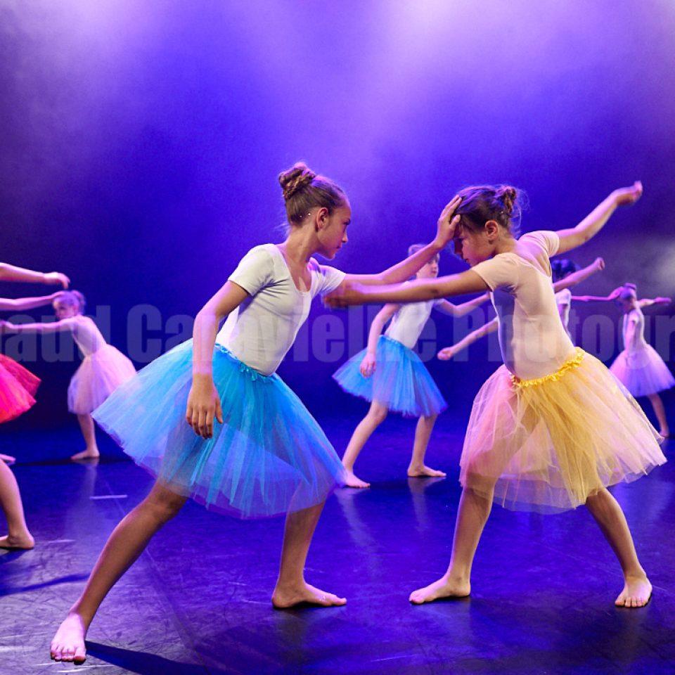 Protégé: Gala Art'Danses 2019 – 25 mai – C