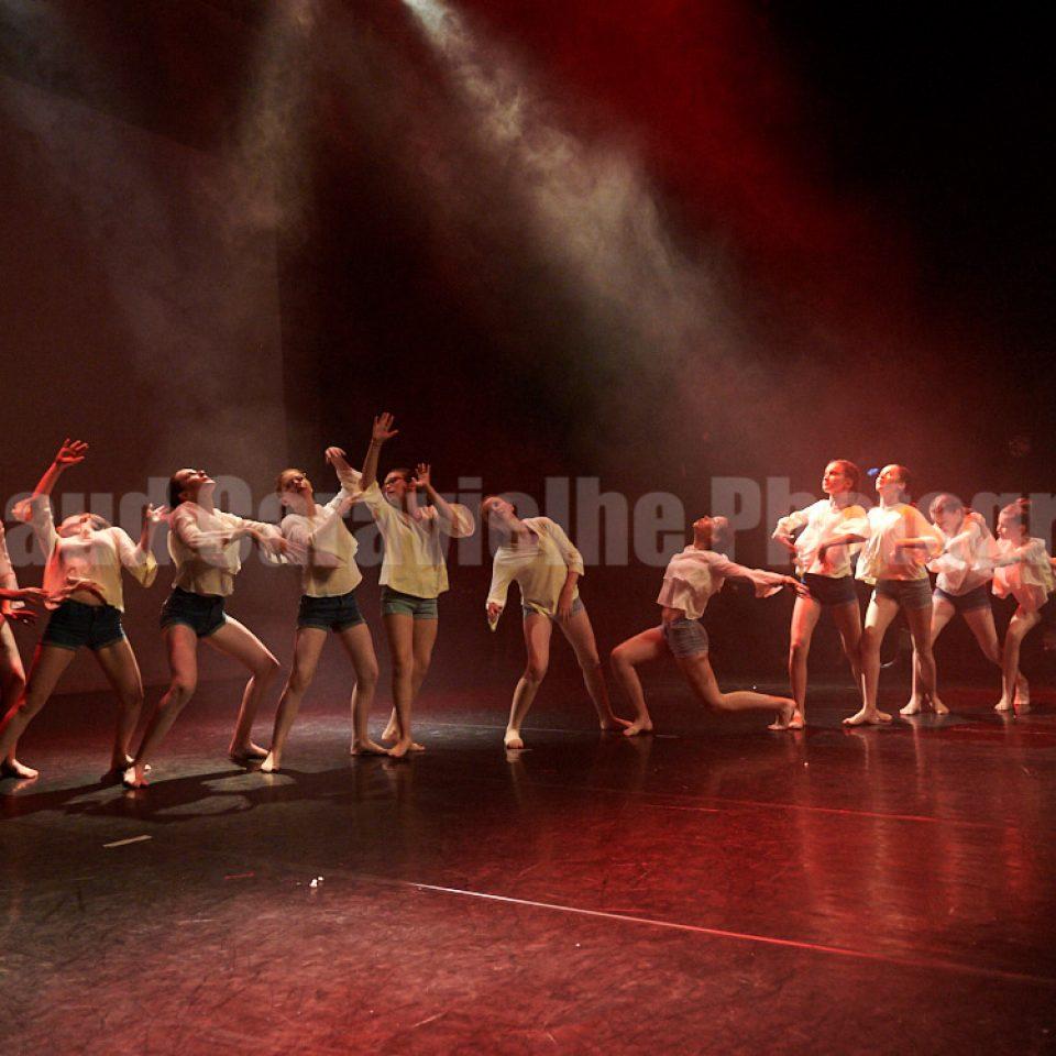 Protégé: Gala Art'Danses 2019 – 25 mai – D