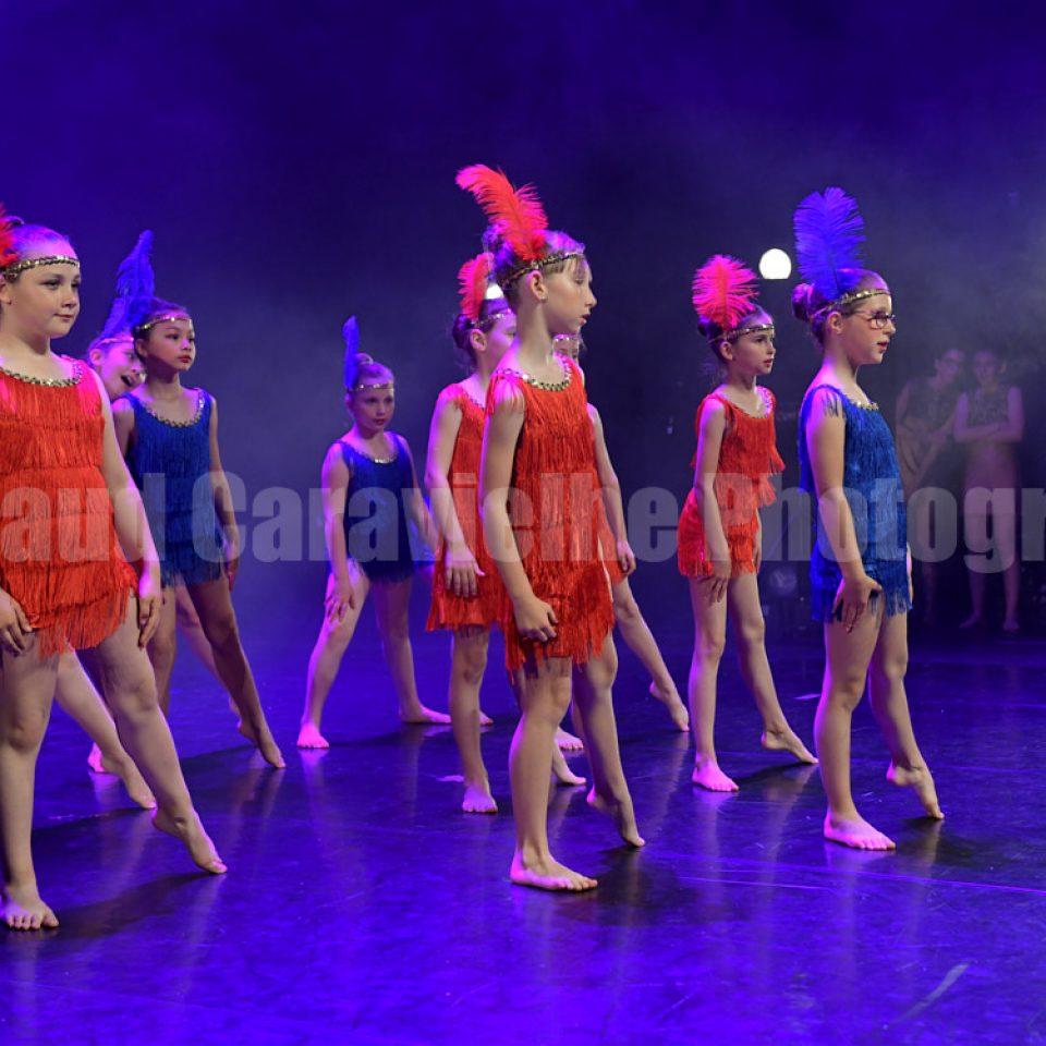 Protégé: Gala Art'Danses 2019 – 25 mai – E