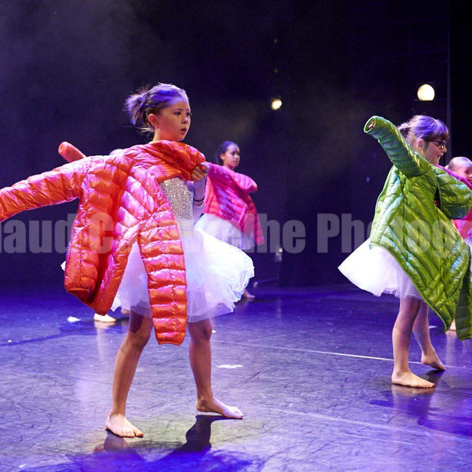 Protégé: Gala Art'Danses 2019 – 26 mai – B