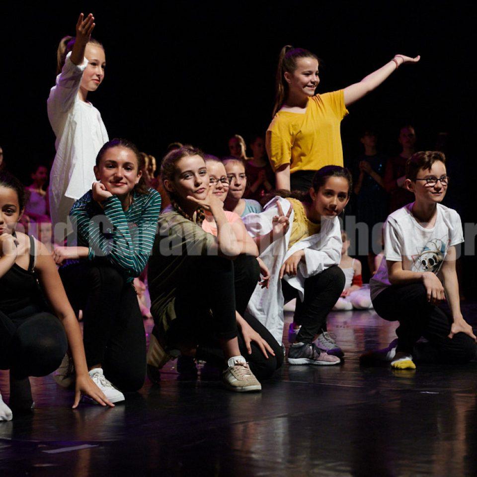 Protégé: Gala Art'Danses 2019 – 26 mai – E