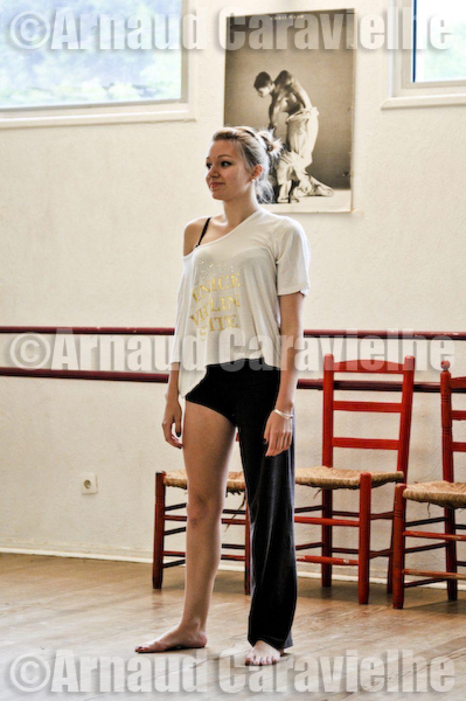 Academie-danse-Nicolas